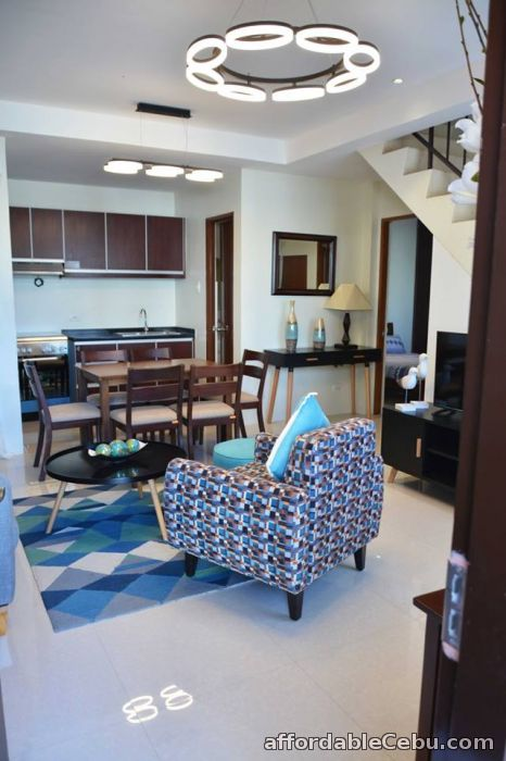 2nd picture of Bayswater Pooc Talisay City Cebu Magnolia Regular Model For Sale in Cebu, Philippines