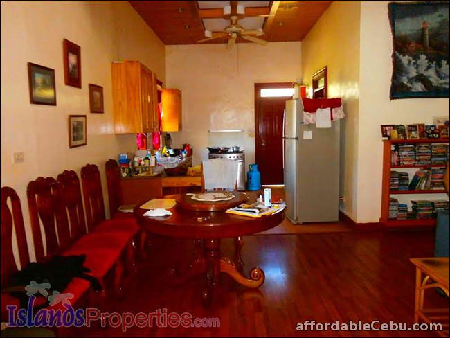 4th picture of Waterfront Property with modern 3 bdr House Baliangao For Sale in Cebu, Philippines