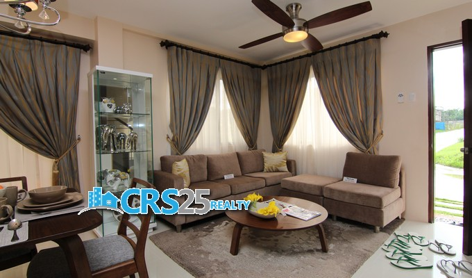 4th picture of For sale 4 bedrooms house with car garage in lilo-an, Cebu For Sale in Cebu, Philippines