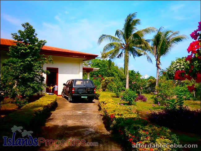 5th picture of Waterfront Property with modern 3 bdr House Baliangao For Sale in Cebu, Philippines