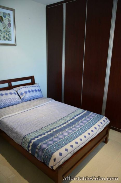 4th picture of Bayswater Pooc Talisay City Cebu Magnolia Regular Model For Sale in Cebu, Philippines