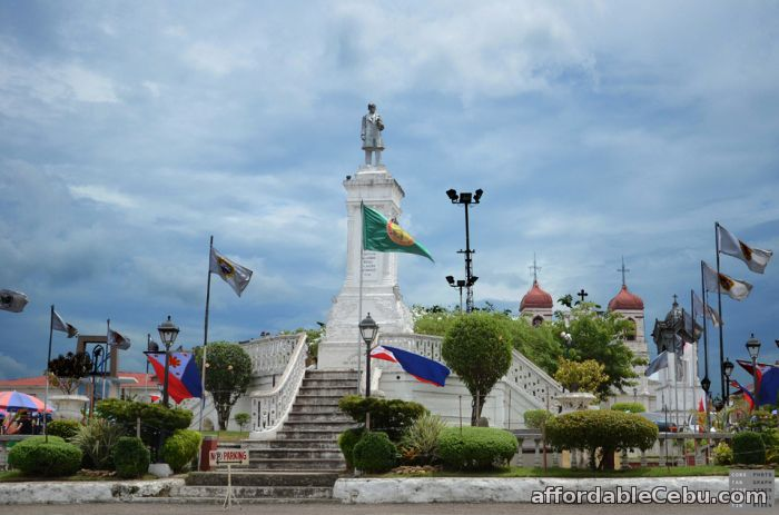 1st picture of cheap flights to Cebu City For Sale in Cebu, Philippines