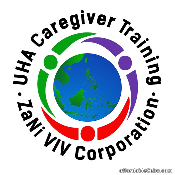 1st picture of CAREGIVER TRAINING  SCHOOL Offer in Cebu, Philippines