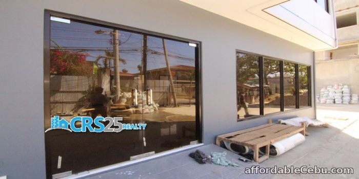 3rd picture of House for sale with Commercial office in Mandaue city cebu For Sale in Cebu, Philippines