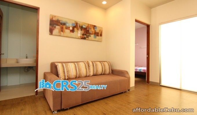 3rd picture of Single Detached house for sale in consolacion cebu For Sale in Cebu, Philippines