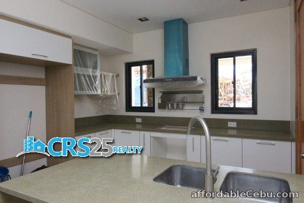 5th picture of For sale house in Talamban cebu city For Sale in Cebu, Philippines