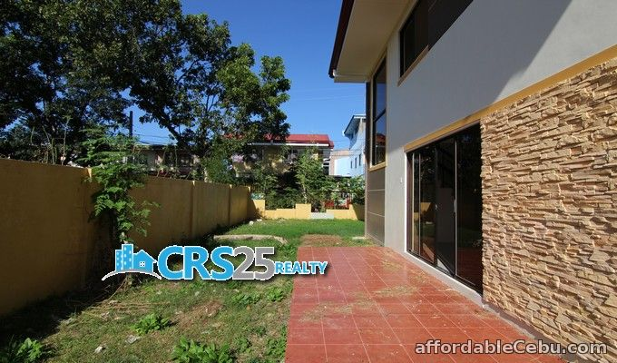 2nd picture of 3 bedrooms house with swimming pool for sale in liloan cebu For Sale in Cebu, Philippines