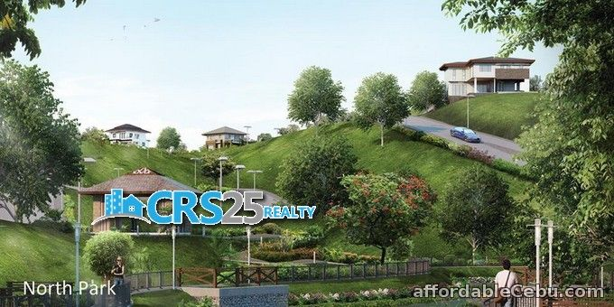 2nd picture of For sale lot near Hospital and Ateneo de Cebu For Sale in Cebu, Philippines