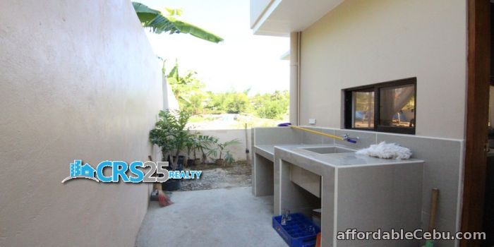 5th picture of 3 bedrooms with 2 toilets and bath house for sale in Cebu For Sale in Cebu, Philippines