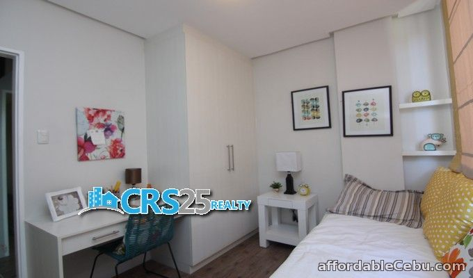 4th picture of 3 Bedrooms townhouse for sale in Talisay city, Cebu For Sale in Cebu, Philippines
