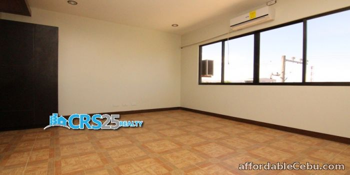 4th picture of Commercial office for sale in Mandaue city, Cebu For Sale in Cebu, Philippines