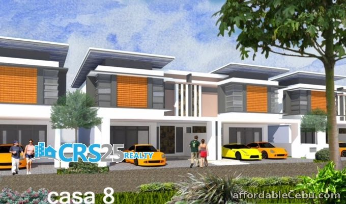 1st picture of House for sale in Banawa cebu city 3 bedrooms For Sale in Cebu, Philippines
