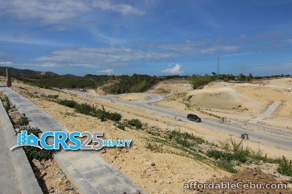 4th picture of For sale lot near Hospital and Ateneo de Cebu For Sale in Cebu, Philippines