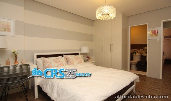 1st picture of 3 Bedrooms townhouse for sale in Talisay city, Cebu For Sale in Cebu, Philippines