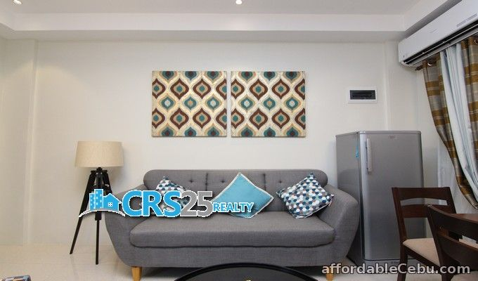 2nd picture of 3 bedrooms house for sale with swimming pool Talisay cebu For Sale in Cebu, Philippines