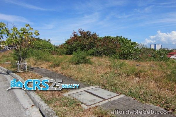 2nd picture of For sale lot in Pristina North Cebu city For Sale in Cebu, Philippines