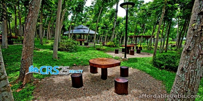 3rd picture of For sale Lot in Amara Subdivision Near Beach in liloan cebu For Sale in Cebu, Philippines
