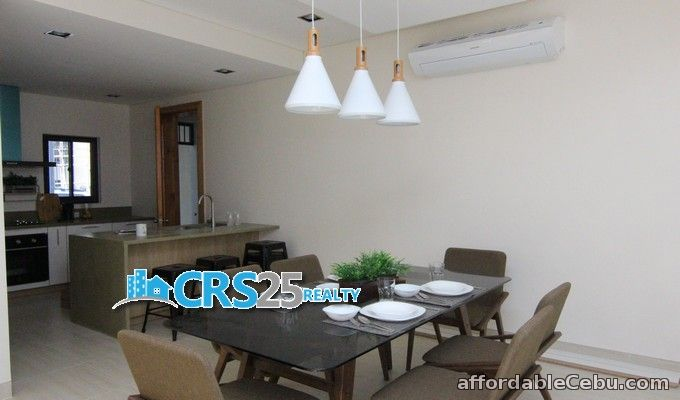 2nd picture of Furnished house for sale in botanika Talamban cebu city For Sale in Cebu, Philippines