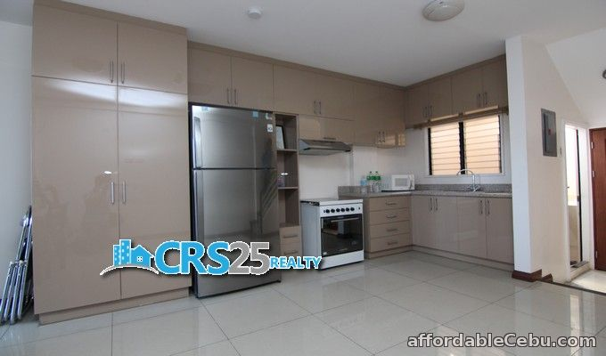 4th picture of House for sale 5 bedrooms in Lapu-lapu city, cebu For Sale in Cebu, Philippines