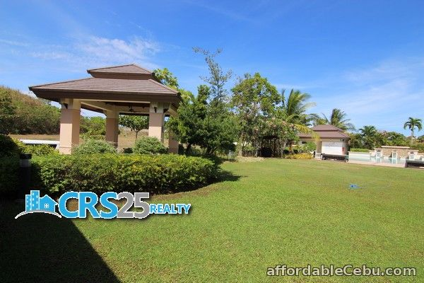 3rd picture of For sale lot in Pristina North Cebu city For Sale in Cebu, Philippines