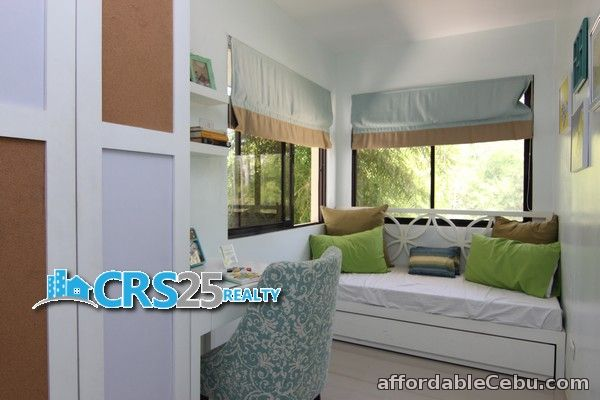 2nd picture of Almiya House and Lot for Sale near Sacred heart School For Sale in Cebu, Philippines