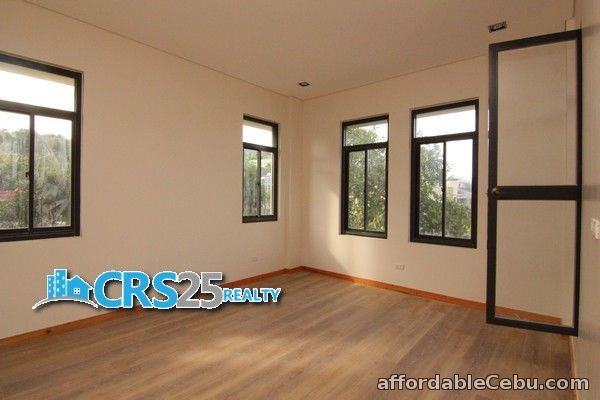 3rd picture of House near Hospital 3 bedrooms for sale in Talamban cebu For Sale in Cebu, Philippines