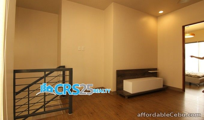 4th picture of Single Detached house for sale in consolacion cebu For Sale in Cebu, Philippines