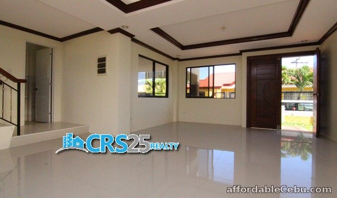 3rd picture of House and lot in liloan cebu for sale with swimming pool For Sale in Cebu, Philippines