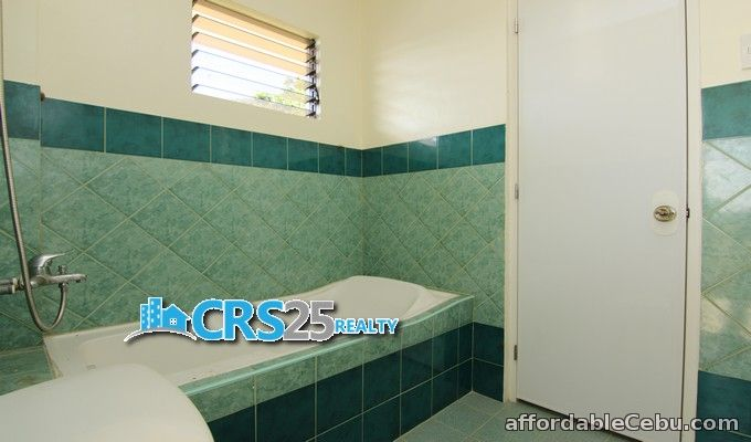2nd picture of House and lot in liloan cebu for sale with swimming pool For Sale in Cebu, Philippines