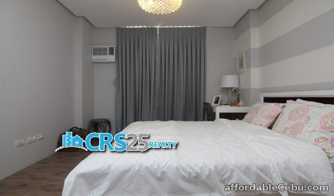 2nd picture of 3 Bedrooms townhouse for sale in Talisay city, Cebu For Sale in Cebu, Philippines