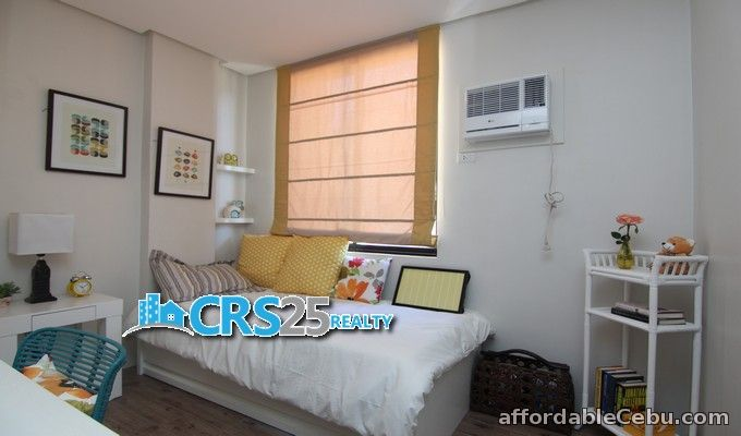 5th picture of 3 Bedrooms townhouse for sale in Talisay city, Cebu For Sale in Cebu, Philippines