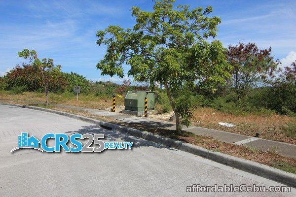 4th picture of For sale lot in Pristina North Cebu city For Sale in Cebu, Philippines