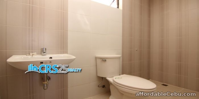 5th picture of Commercial office for sale in Mandaue city, Cebu For Sale in Cebu, Philippines