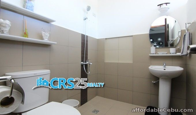 2nd picture of For sale house 4 bedrooms near North Gen Hospitals Talamban For Sale in Cebu, Philippines