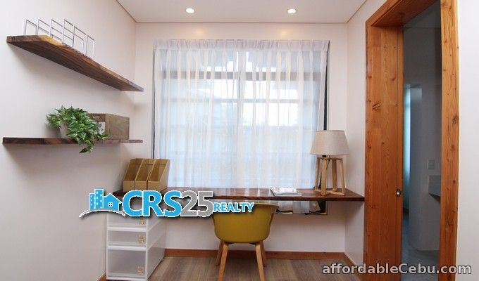 5th picture of Furnished house for sale in botanika Talamban cebu city For Sale in Cebu, Philippines