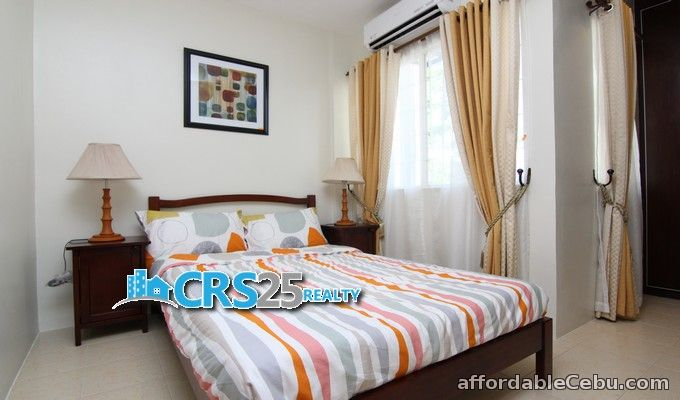 1st picture of 3 bedrooms house for sale with swimming pool Talisay cebu For Sale in Cebu, Philippines