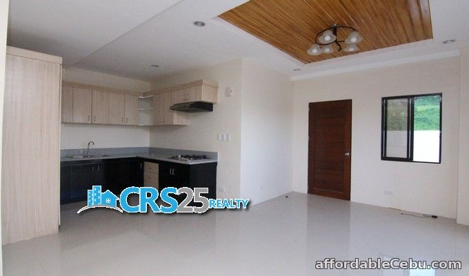 4th picture of Modern and brandnew house for sale in Talamban cebu city For Sale in Cebu, Philippines