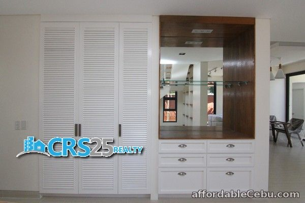 4th picture of For sale house in Talamban cebu city For Sale in Cebu, Philippines