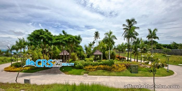 1st picture of For sale Lot in Amara Subdivision Near Beach in liloan cebu For Sale in Cebu, Philippines