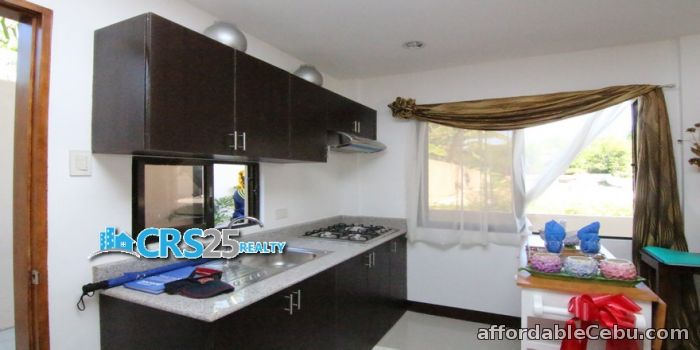 2nd picture of 3 bedrooms with 2 toilets and bath house for sale in Cebu For Sale in Cebu, Philippines