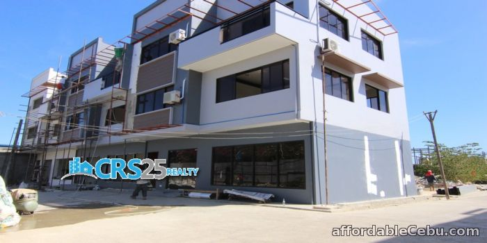 3rd picture of Commercial office and house for sale in Mandaue city For Sale in Cebu, Philippines