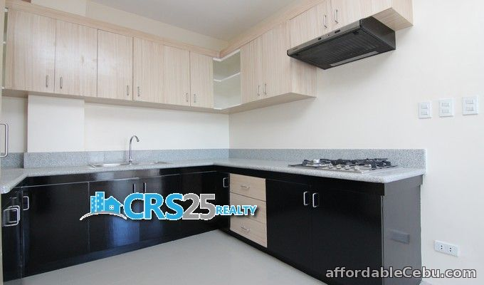 1st picture of Modern Overlooking House for sale in Talamban cebu city For Sale in Cebu, Philippines