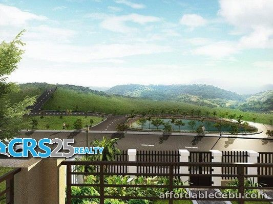 4th picture of For sale lot at 478 Sq. meter in Talambna cebu city For Sale in Cebu, Philippines