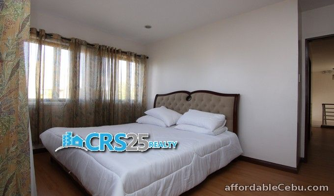 1st picture of 5 bedrooms townhouse for sale in Lapu-lapu city cebu For Sale in Cebu, Philippines