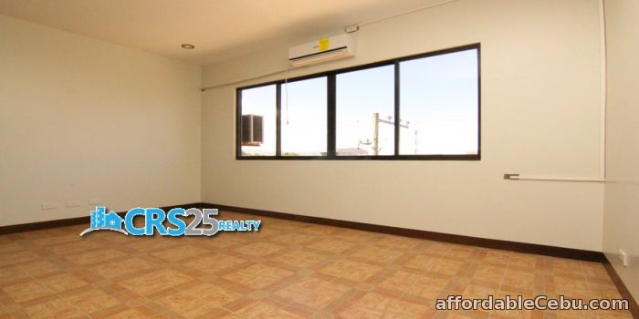 5th picture of Commercial office and house for sale in Mandaue city For Sale in Cebu, Philippines