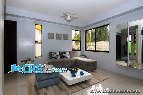 3rd picture of 2 storey duplex house for sale in Mandaue city, cebu For Sale in Cebu, Philippines