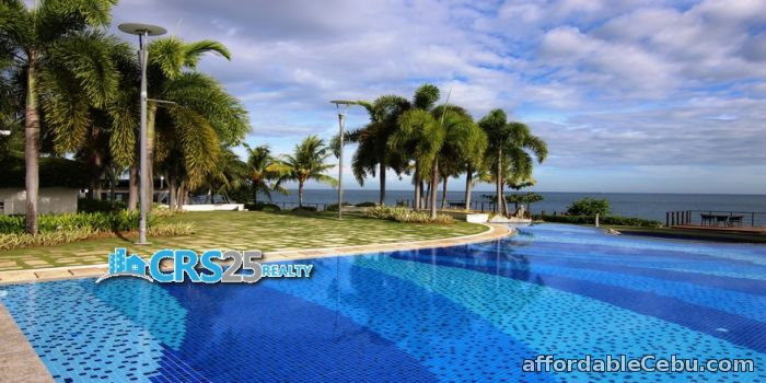 3rd picture of Amara Residential Beach Lot for sale in Liloan Cebu For Sale in Cebu, Philippines