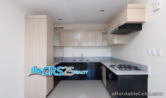 3rd picture of Brandnew and Modern House for Sale in Talamban cebu city For Sale in Cebu, Philippines