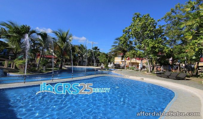 4th picture of House with swimming pool for sale in Liloan cebu For Sale in Cebu, Philippines