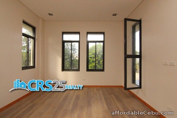 3rd picture of Townhouse botanika for sale in Talamban cebu city For Sale in Cebu, Philippines